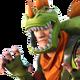 New Rex.png