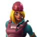 New Skully.png