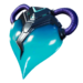 Blue Heart.png
