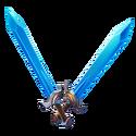 Legendary Sword Of Legends.png