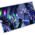 LoadingScreen-Preview PowerChord.png