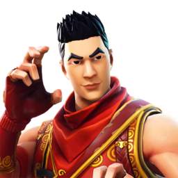 New Crimson Scout.png