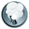 Smoke bomb icon.png