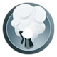 Smoke bomb icon.png