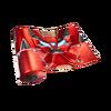 T-Wraps-TomatoWrap-L.png