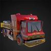 Dd firetrucks.png