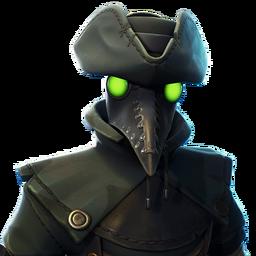 Hero Plague Doctor Igor.png