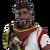 Swordmaster portrait.png