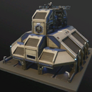 T-Icon-PS-CP-Military M Hangar a.png