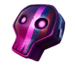 Dark Skully Satchel Back Bling Icon.png
