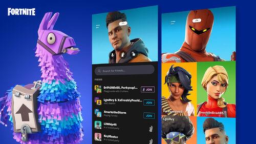 Fortnite patch-notes v10-31-patch-notes br-header-v10-31-patch-notes 10BR PartyHub Social-1920x1080-801369fd151d54196ac7ddaca82efa16a15dda50.jpg