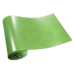 Green Toy.png