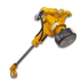 Pulverizer icon.png
