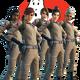 T-AthenaBundles-CID-910-Athena-Commando-F-York 01.png