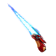 T-Icon-Pickaxes-HTTomatoPickaxe-L.png