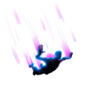 T-Icon-Trails-FX-SpaceFighter-L.png