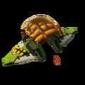 T-Icon Glider-FlapjackWranglerGliderGreen-L.png