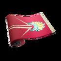 T-Wraps-ShapeshifterWrap-L.png