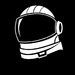 T-Banners-Icons-S10-Astronaut-L.png