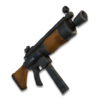 Burst assault rifle icon.png