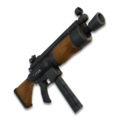 Burst assault rifle icon.png