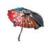 T-Icon Glider-Season13Umbrella-L.png
