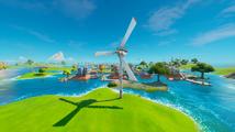 Wind Turbine 1.png