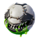 Zomball.png