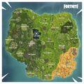 Fortnite-Season-6-map.jpg