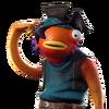 T-Variant-M-TeriyakiFish-Pirate-L.png