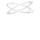 Double impact icon.png