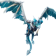 FrostwingGlider.png