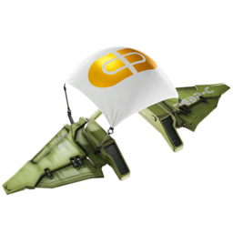 GliderChapter2.png