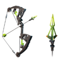 Mechanical Bow .png