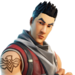 Original Renegade Outfit Icon.png