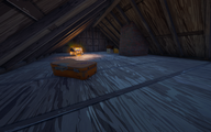 Pleasant Small House6.png