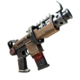 Makeshift SMG Icon.png
