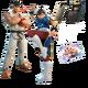 Ryu & Chun Li Bundle.png