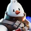 T-Soldier-HID-969-Athena-Commando-M-SnowmanFashion-L.png