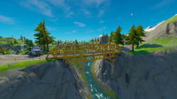Yellow Steel Bridge.png