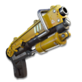 Founder's deconstructor icon.png