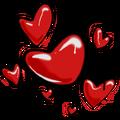 HeartsSpray.png