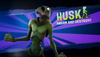Husk intro screen.png