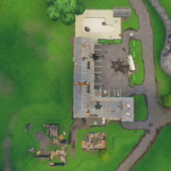Motel Geo TopView.png