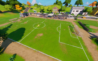 Pleasant Soccer Field1.png