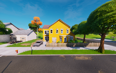 Pleasant Yellow House1.png