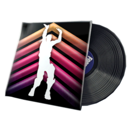 Raise Up - Music - Fortnite.png