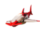 T-Icon Glider-SharkSuitGlider-L.png