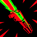 T UI Galileo Weapon2.png