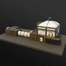 T-Icon-PS-CP Doggus S Station a.png